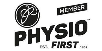 PF-Member-Logo-Black
